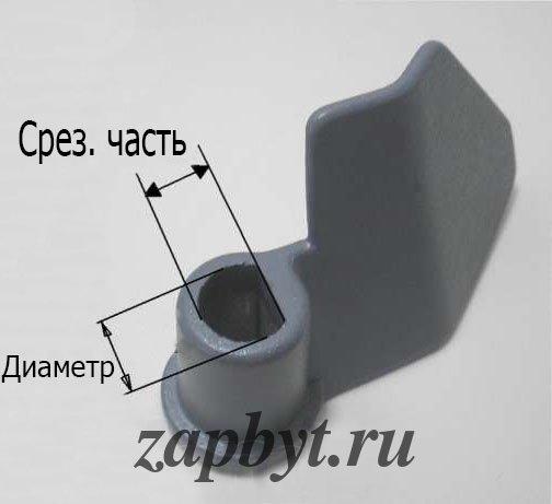 http://zapbyt.ru/images/upload/zapbyt.jpg