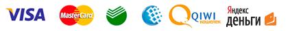https://zapbyt.ru/images/upload/billing_logos.png